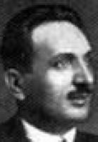 Sandro Szanszijaszwili