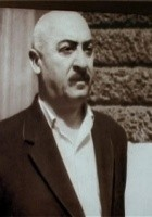 Giorgi Szatberaszwili