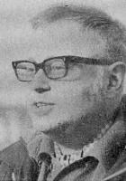 Bernard Sztajnert