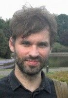 Sebastian Cichocki
