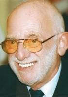 Akos Kertesz