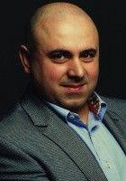 Hayk Hovhannisyan