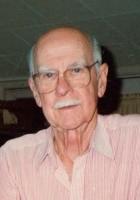 Ollie Johnston
