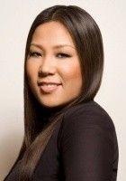 Taylor Chang-Babaian