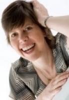 Christina Hollis