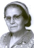 Ida Merżan