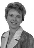Joanna Kułakowska-Lis