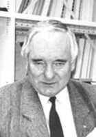 Andrzej Pettyn