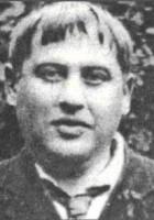Tycjan Tabidze