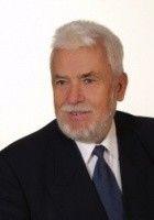 Antoni Balejko