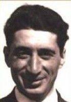 Józef Heistein