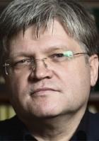 Krzysztof Bracha