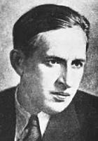 Jarosław Smielakow