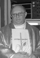 Piotr Nitecki