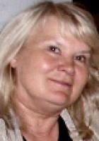 Anna Brzozowska-Krajka