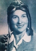 Maria Wardasówna