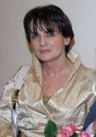 Dorota Wiśniewska-Płoszczyńska