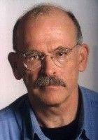 Günter Wallraff