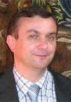 Wiesław Lizak