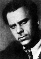 Łazar Łagin