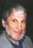 Giennadij Praszkiewicz