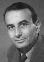 Jean Marcel Bruller