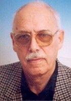 András Róna-Tas