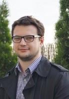 Dariusz Sypeń