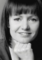 Anna Wrońska