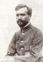Jan Czekanowski