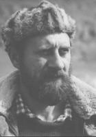 Andrzej Myrcha