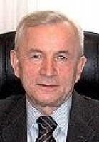 Jan Błuszkowski
