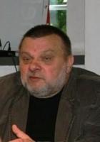 Andrzej Szmajke
