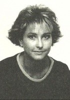 Sabine Letuwnik