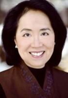 Lilian Cheung