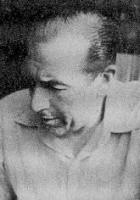 Grzegorz Timofiejew