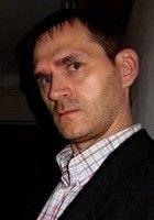 Arkadiusz Niemirski