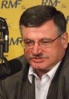 Tomasz Jagodziński