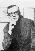 Zbigniew Nienacki