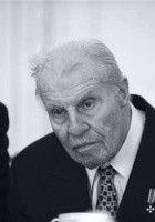 Michał Sumiński