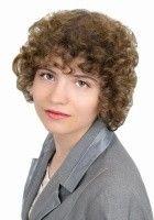 Katarzyna Michalewicz