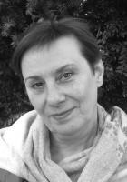 Barbara Mikulska