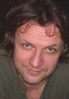 Tomasz Trojanowski