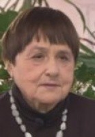 Klementyna Żurowska
