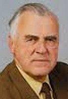 Marek Gedl