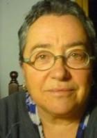 Małgorzata Wilska