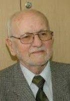 Czesław Erber