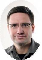 Paweł Beręsewicz
