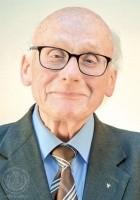 Kazimierz Tobolski