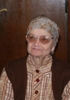 Aleksandra Cofta-Broniewska
